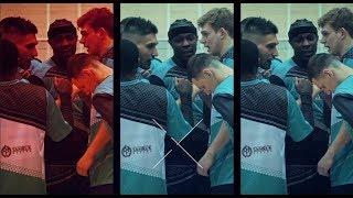Ойын аңдатпа ВТБ Бірыңғай лигасы: «Астана» — «Парма»