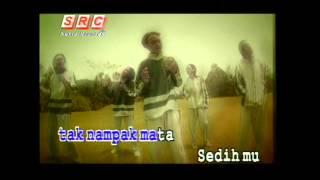 Download lagu New Boyz Luka Mu Luka Ku Jua Mp3