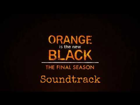 Vérité - Somewhere In Between | OITNB: Season 7 Ep. 8 Soundtrack