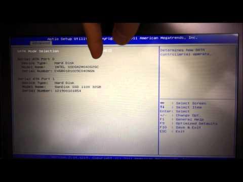 Asus ux32vd bios asus g751 gaming notebook and nvidia geforce