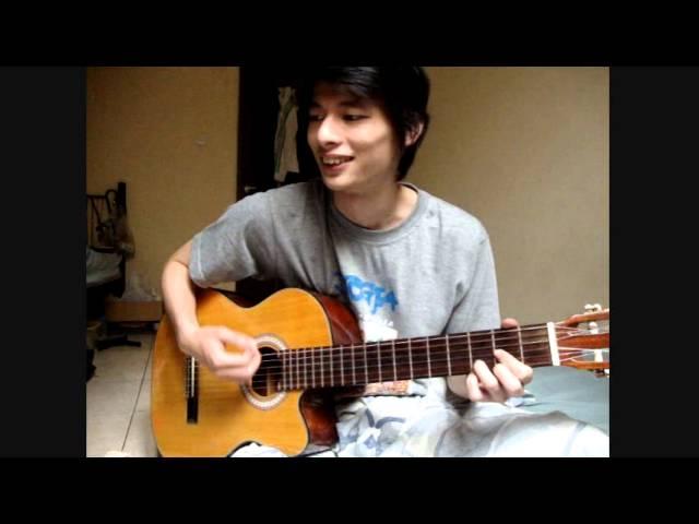 Akustik Gitar Belajar Lagu Hargai Aku Armada   Mp3Gratiss.com