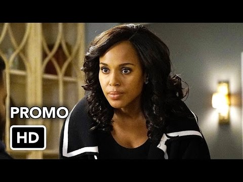Scandal - Episode 6x07: A Traitor Among Us Promo (HD)