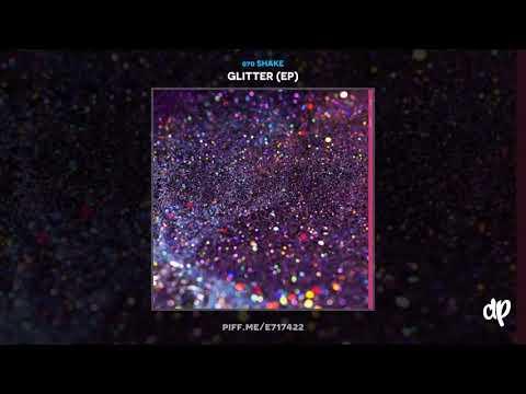 070 Shake - Glitter [Glitter]