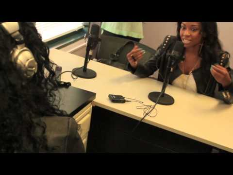 DreaO.com Exclusive D.Woods talks about the REAL TRUTH behind NOT joining Danity Kane + more!