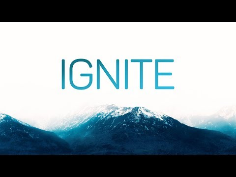 Alan Walker & K-391 - Ignite (Lyrics Video) ft. Julie Bergan & Seungri