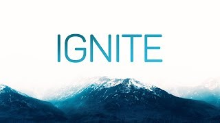Video Alan Walker & K-391 - Ignite (Lyrics Video) ft. Julie Bergan & Seungri MP3, 3GP, MP4, WEBM, AVI, FLV Agustus 2018