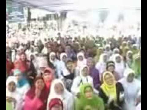 Download Video Bodor Bobodoran Sunda Kh Jujun Junaedi Full Dakwah 2014