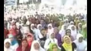 Bodor Bobodoran Sunda Kh Jujun Junaedi Full Dakwah 2014