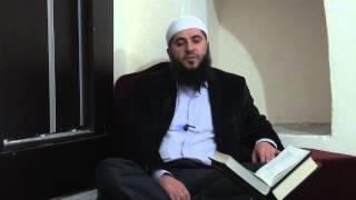 Bastoret Sportive - Hoxhë Muharem Ismaili