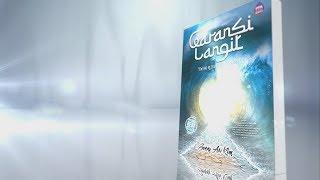 Buku Garansi Langit   Sonny Abi Kim