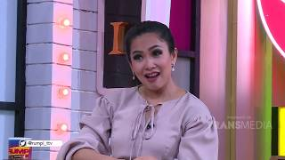 Video RUMPI - Review Netizen Soal Kisah Cinta Luna Maya (13/3/19) Part 1 MP3, 3GP, MP4, WEBM, AVI, FLV Mei 2019