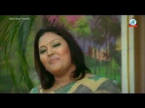Noakhailla Anu - Momtaz Songs - Bangla New Song 2016