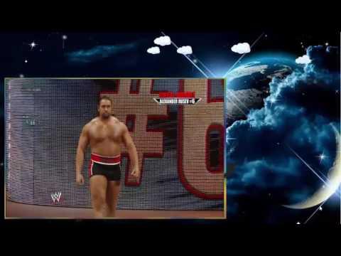 WWE Raw 1 January 2017 Full Show HD, WWE ...