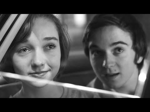 SIFF 2017 Trailer: Weirdos