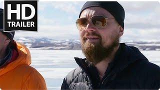 Nonton BEFORE THE FLOOD Trailer (2016) Leonardo DiCaprio Film Subtitle Indonesia Streaming Movie Download