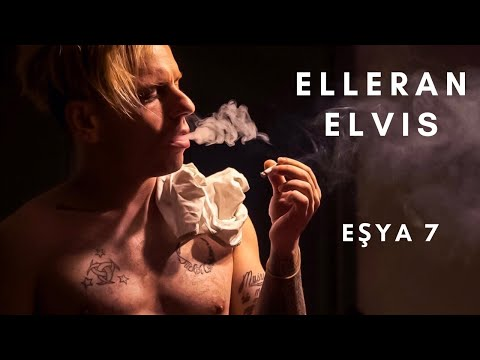 Video Elleran Elvis - Eşya 7 download in MP3, 3GP, MP4, WEBM, AVI, FLV January 2017