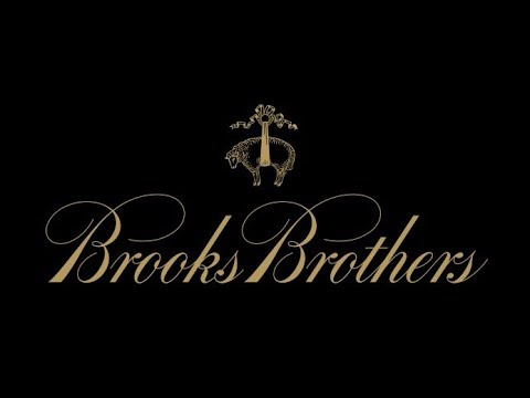 Brooks Bros Episode 3: R Kelly Have A New Sex Tape? Jussie Lyin A**! All-Star Weekend!