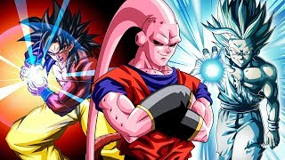 Similar to my Super Vegito team against Super Saiyan 4 Vegeta, here's my INT team (featuring a friend LR Gohan) against Super Saiyan 4 GokuGohan render:http://nekoar.deviantart.com--FOLLOW ME ONLINE & SUBSCRIBE IF YOU'RE NEW!!--NEW CHANNEL: http://bit.ly/Pokestylehttp://twitter.com/rhymestylehttp://instagram.com/rhymestyleIntro made by Opunuhttp://twitter.com/opunuIntro Song made by EscoppoTwitter: http://twitter.com/escoppoYoutube: http://bit.ly/2phxzyp
