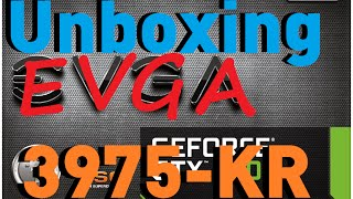 """ASIC 78.3%, boost clock 1429.8MHz, max temp 69C, average 68CMe opening up a  new EVGA GTX 970 SSC 3975-KR!  This new iteration of the EVGA GTX 970 series comes with a new cooling plate to keep temps real low.  The FTW+ (3978-KR) ships with the new backplate but the SSC (3975-KR does not.  The """"old"""" back plate for the other EVGA GTX 970's do NOT fit on this card!  Skip to 5:00 if you are confused.  I bought mine off of NewEgg for $350. No tax, shipped free.  Mine has no coil whine (yet).  The EVGA GTX970 FTW+ 3978-KR does have a backplate (and slightly higher clocks)"""
