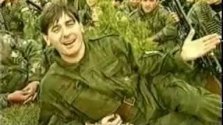 Lepi Mica - Srbima Za Sva Vremena