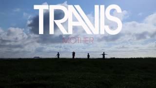 Mother Travis