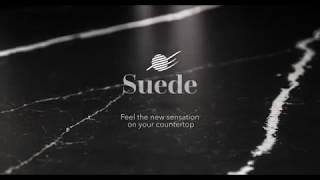 Silestone Suede Finish, the velvety texture of Cosentino®