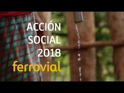 Programas Sociales