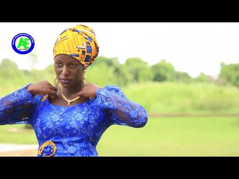 BEST OF MATAN AURE 2 LATEST HAUSA FILM SONGS 2018 NEW