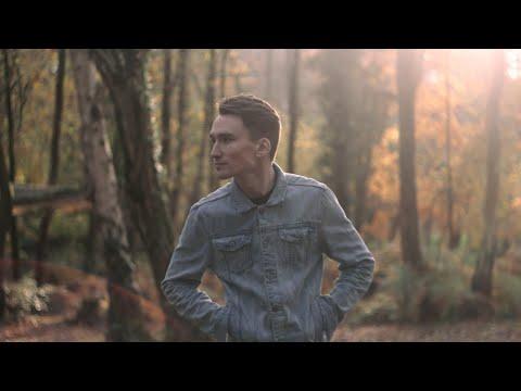 Myriad - I Walk (Official Music Video)