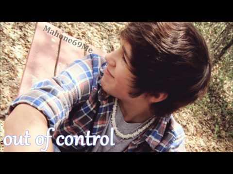 Tekst piosenki Austin Mahone - Let me love you po polsku