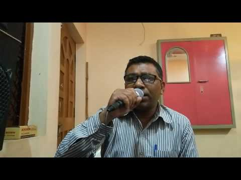 Video Aaj purani rahon se koi muje aavaj na de download in MP3, 3GP, MP4, WEBM, AVI, FLV January 2017