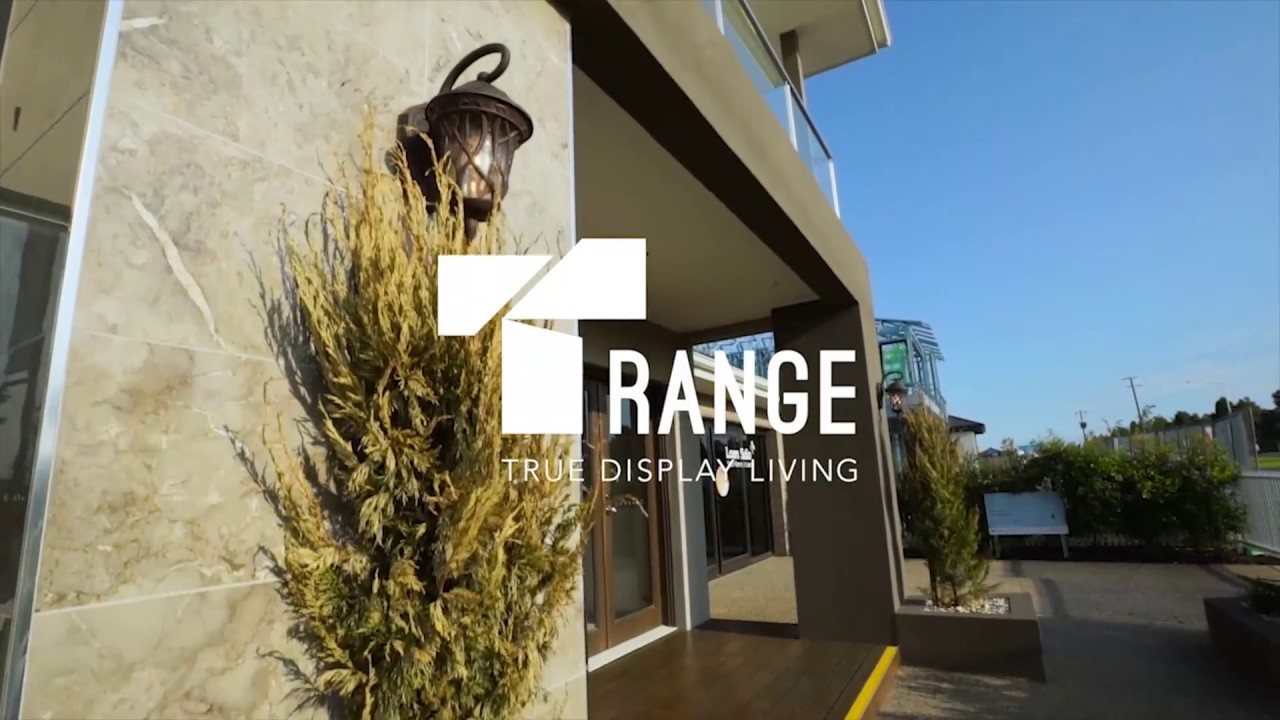 Feature Home: - Illawarra 39