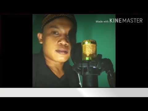 Video Haruskah berakhir - ridho Roma (cover) by komarudin download in MP3, 3GP, MP4, WEBM, AVI, FLV January 2017