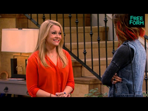 Melissa & Joey 4.10 (Preview)