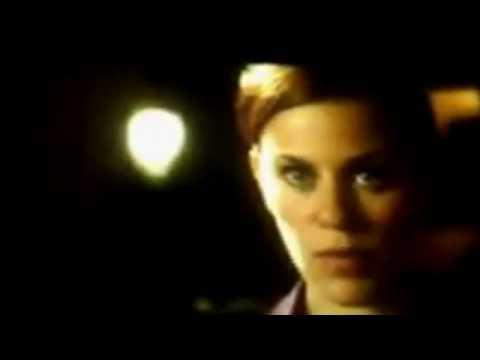 Smallville Season 9 Trailer Fullscreen