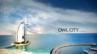 07 - Meteor Shower - Owl City - Ocean Eyes [HQ Download]