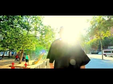 "Juli – ""Videoraps#1"" [Videoclip]"