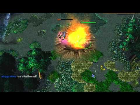 Dota tips tricks etheral edition dota barathrum the spirit breaker