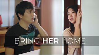 Video Bring Her Home MP3, 3GP, MP4, WEBM, AVI, FLV Desember 2018