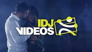 Lexington Band - Smij Se (Feat. Katarina Didanovic) videoklipp