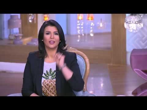 هاني رمزي: صلاح عبد الله قدمني لمحمد صبحي