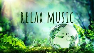 Video Relax Music for Children 🎵 Stress Relief, Study Music, Sleep Music, Meditation Music 💜 528Hz MP3, 3GP, MP4, WEBM, AVI, FLV Februari 2018