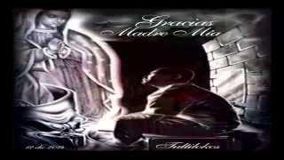 ESE GAVO // GRACIAS MADRE MIA (videoclip Oficial) // Bandido Films 2015