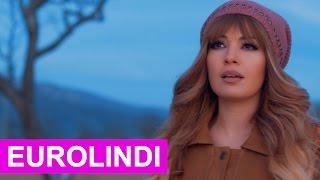 Mimoza Shkodra - E urrej (Official Video) 2017 full download video download mp3 download music download