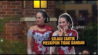 Video Duel Sinden Cantik | OPERA VAN JAVA (25/04/19) PART 3 MP3, 3GP, MP4, WEBM, AVI, FLV Mei 2019