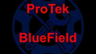 ProTek BlueHART Free YouTube video