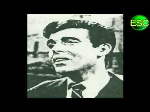 Tekst piosenki Fud Leclerc - Messieurs les noyes de la Seine ( Eurovision 1956 ) po polsku