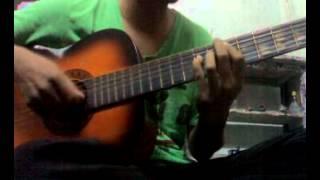 Irwan Hasan - Aku Selalu Menunggu (Puisi Iqbal)