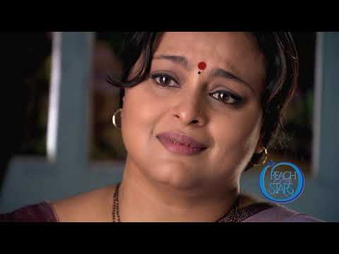 Zee World: Reach for the Stars | Afternoon Favourites | Teaser