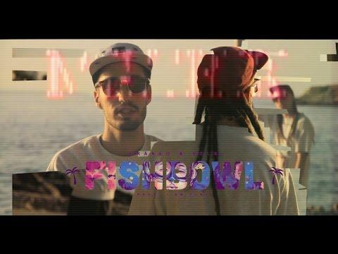 """Rels x Cráneo – """"FishBowl"""" [Videoclip]"""